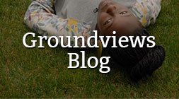 Groundviews